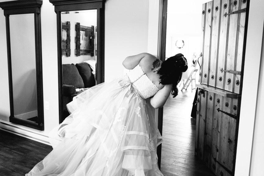 homestead-fredericton-wedding-kandise-brown-photographer-ea2019-05