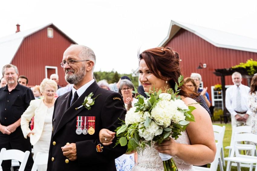 homestead-fredericton-wedding-kandise-brown-photographer-ea2019-09