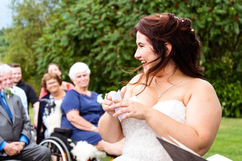 homestead-fredericton-wedding-kandise-brown-photographer-ea2019-11