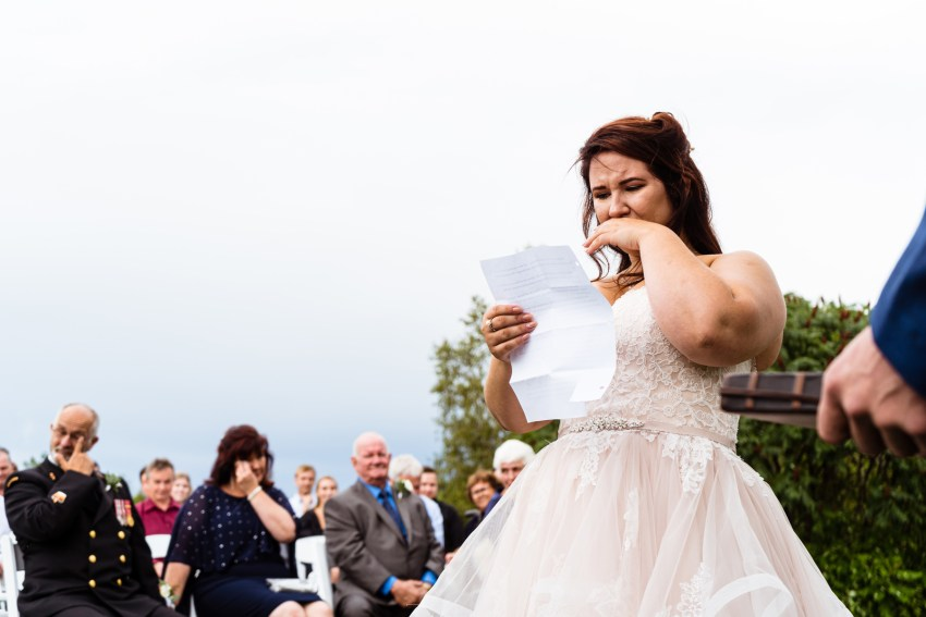 homestead-fredericton-wedding-kandise-brown-photographer-ea2019-13
