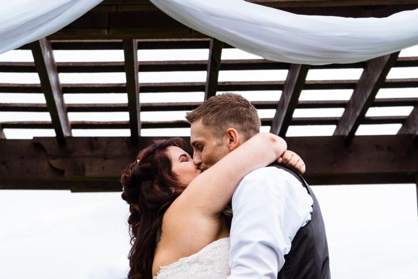 homestead-fredericton-wedding-kandise-brown-photographer-ea2019-15