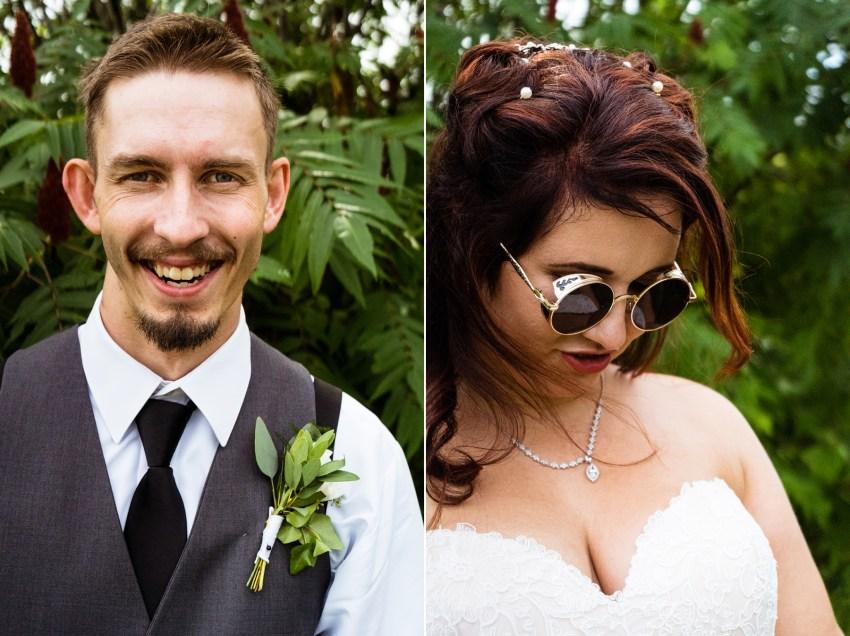 homestead-fredericton-wedding-kandise-brown-photographer-ea2019-19