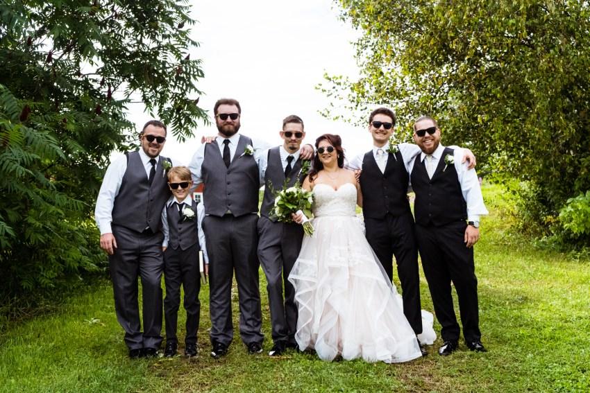 homestead-fredericton-wedding-kandise-brown-photographer-ea2019-20