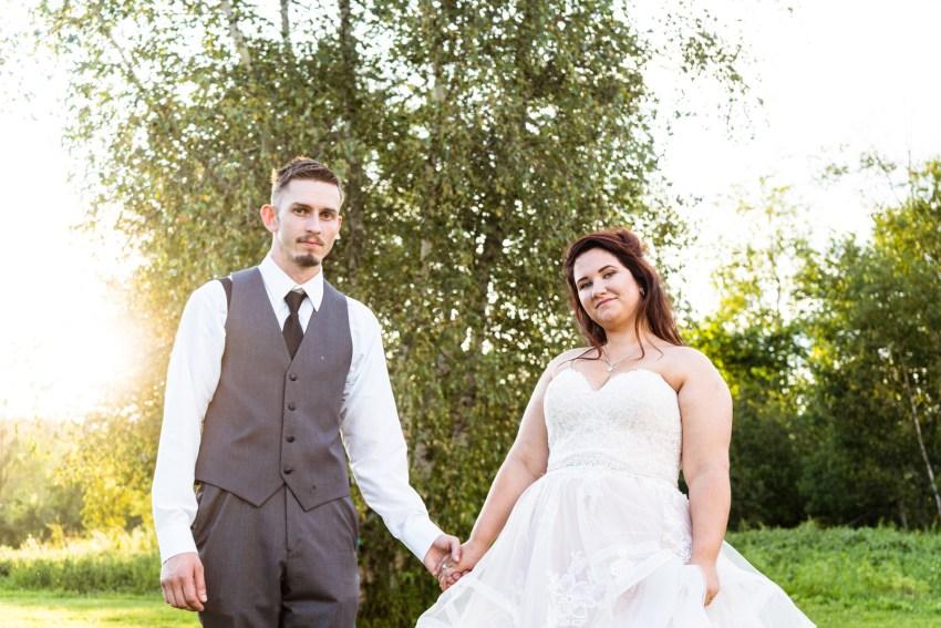 homestead-fredericton-wedding-kandise-brown-photographer-ea2019-41