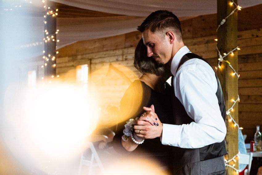 homestead-fredericton-wedding-kandise-brown-photographer-ea2019-45