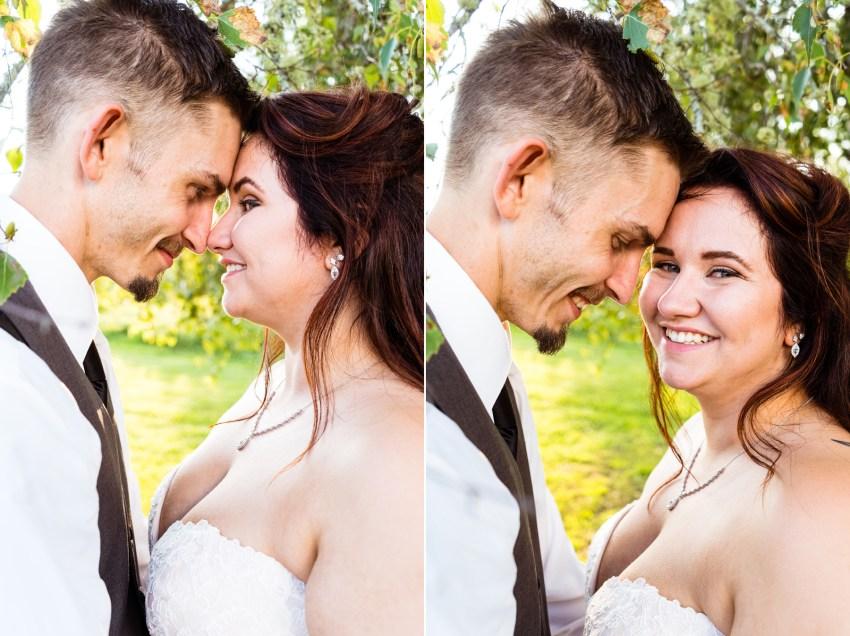 homestead-fredericton-wedding-kandise-brown-photographer-ea2019-62