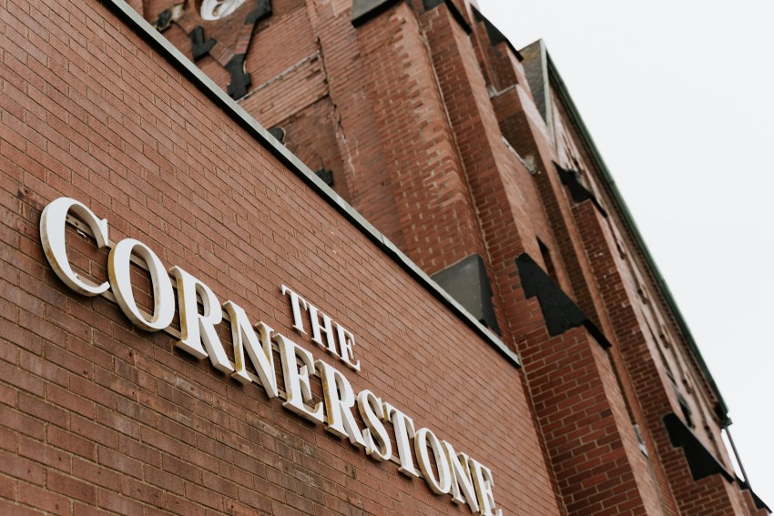 saint-john-cornerstone-wedding-kj2019-07