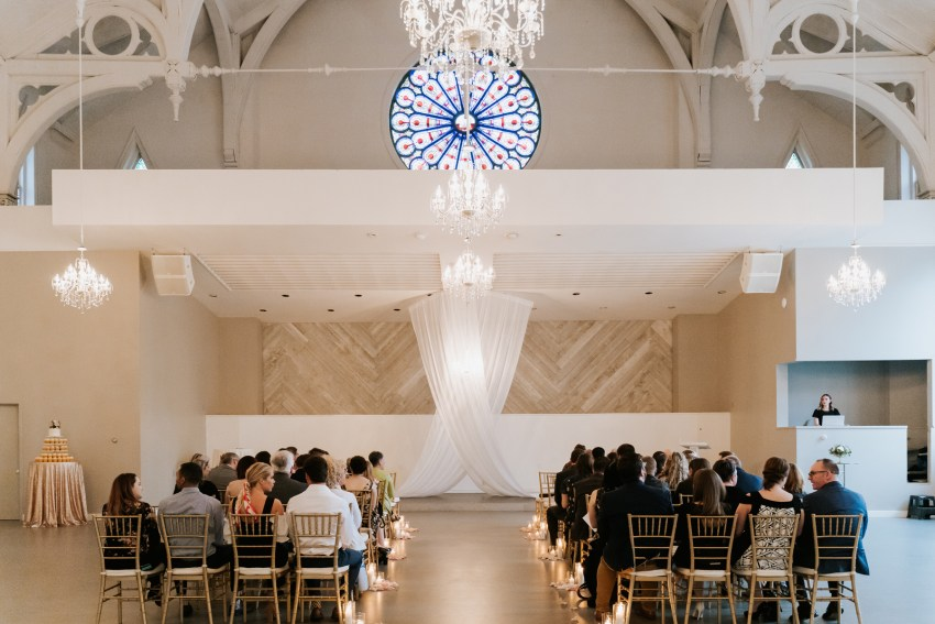 saint-john-cornerstone-wedding-kj2019-08