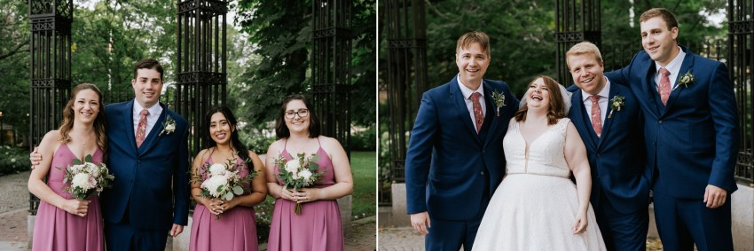 saint-john-cornerstone-wedding-kj2019-19