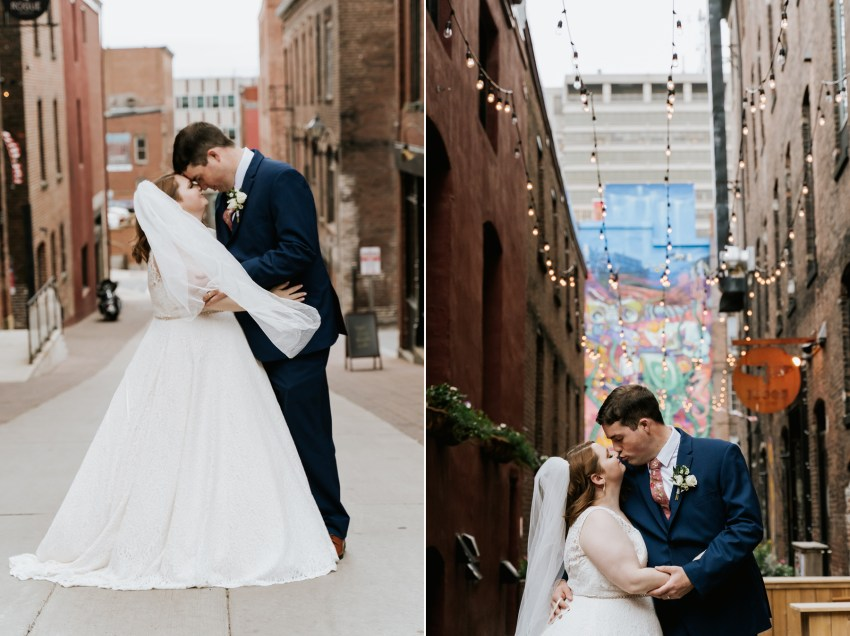 saint-john-cornerstone-wedding-kj2019-24