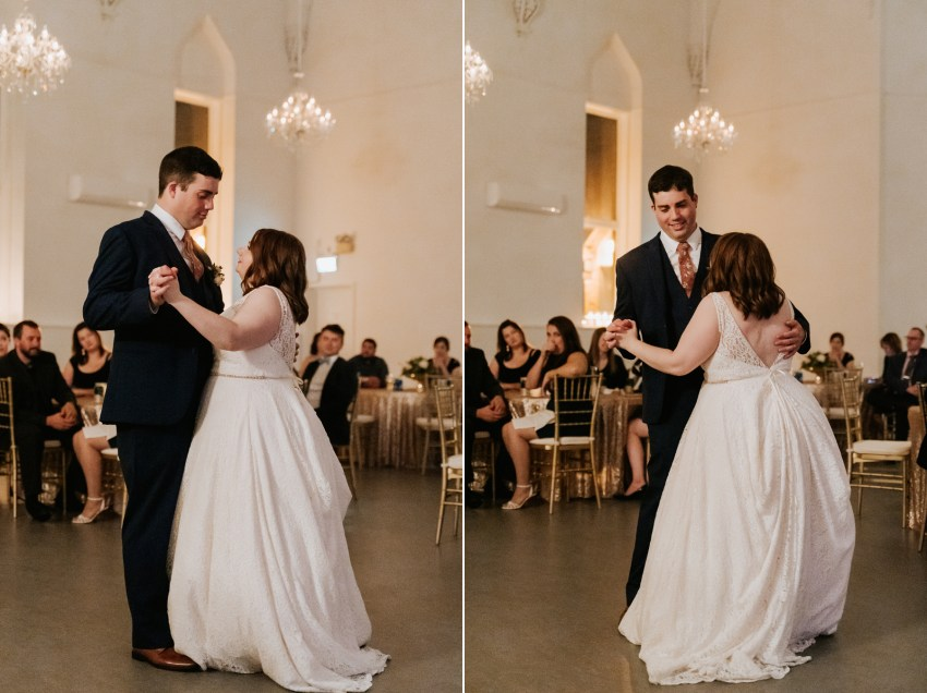 saint-john-cornerstone-wedding-kj2019-35