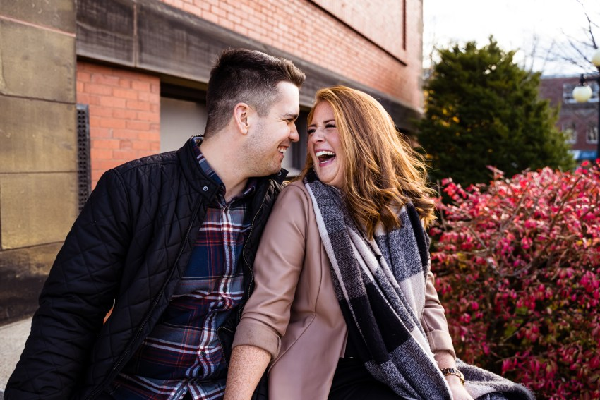 fredericton-engagement-photographer-kandisebrown-rb2019-06