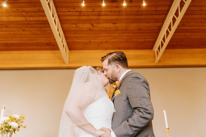 lethbridge-wedding-photography-pd2019-26