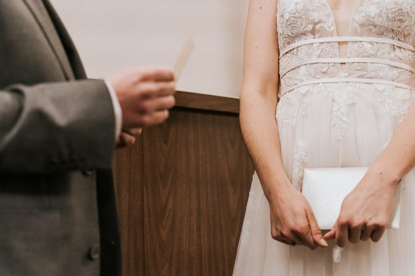 017-fredericton-wedding-photographer-kandise-brown-ms2020