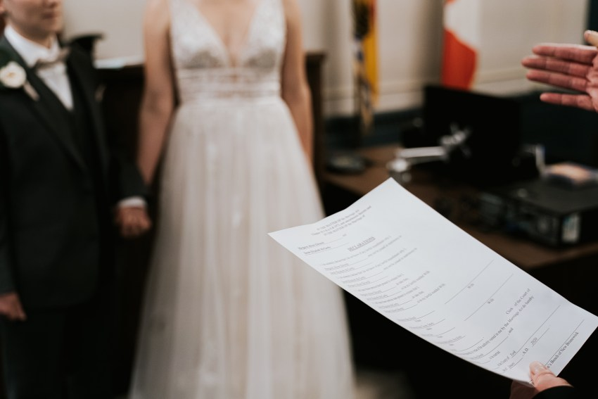 021-fredericton-wedding-photographer-kandise-brown-ms2020