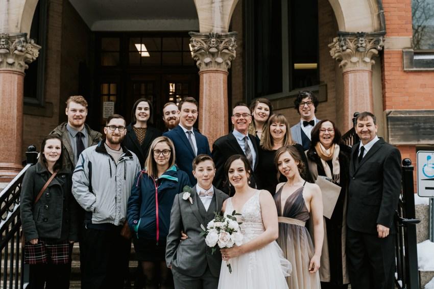 027-fredericton-wedding-photographer-kandise-brown-ms2020