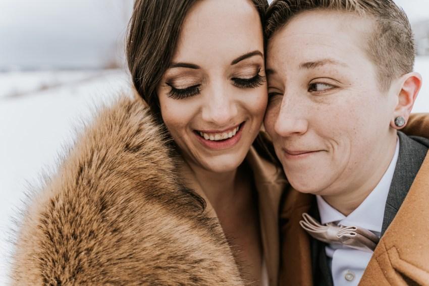 037-fredericton-wedding-photographer-kandise-brown-ms2020