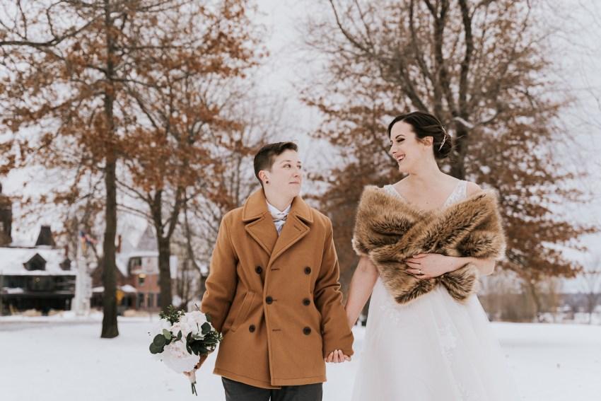 044-fredericton-wedding-photographer-kandise-brown-ms2020