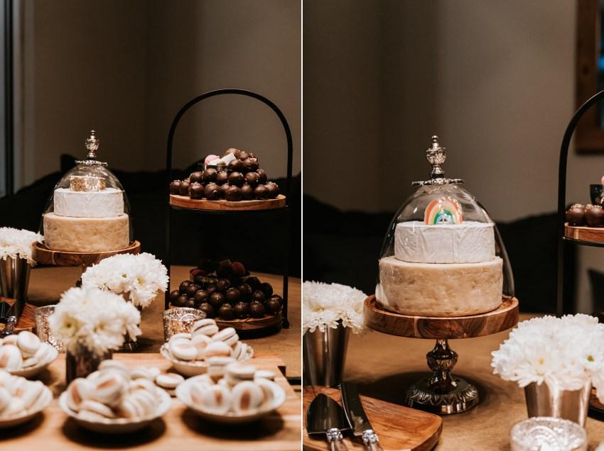 048-fredericton-wedding-photographer-kandise-brown-ms2020