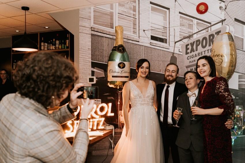049-fredericton-wedding-photographer-kandise-brown-ms2020