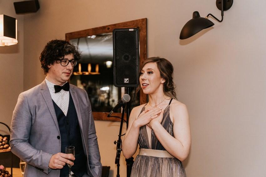 051-fredericton-wedding-photographer-kandise-brown-ms2020
