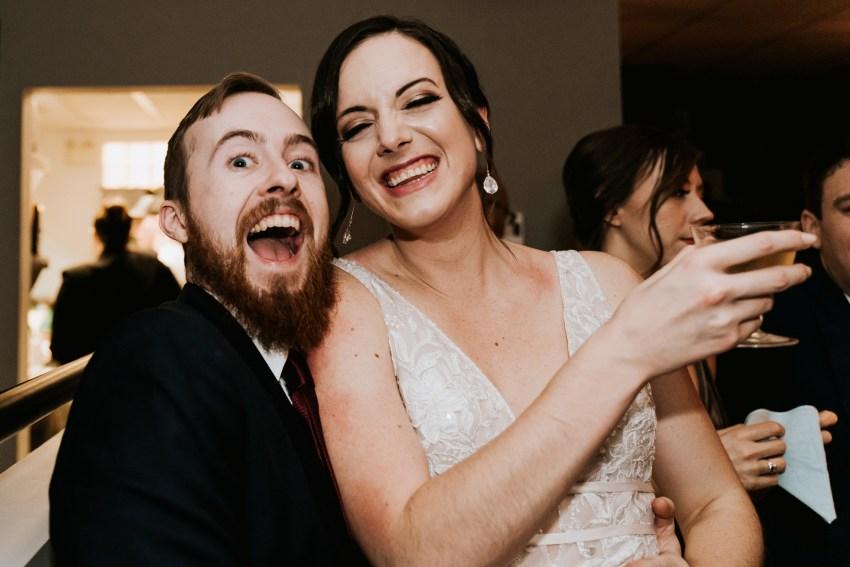 063-fredericton-wedding-photographer-kandise-brown-ms2020