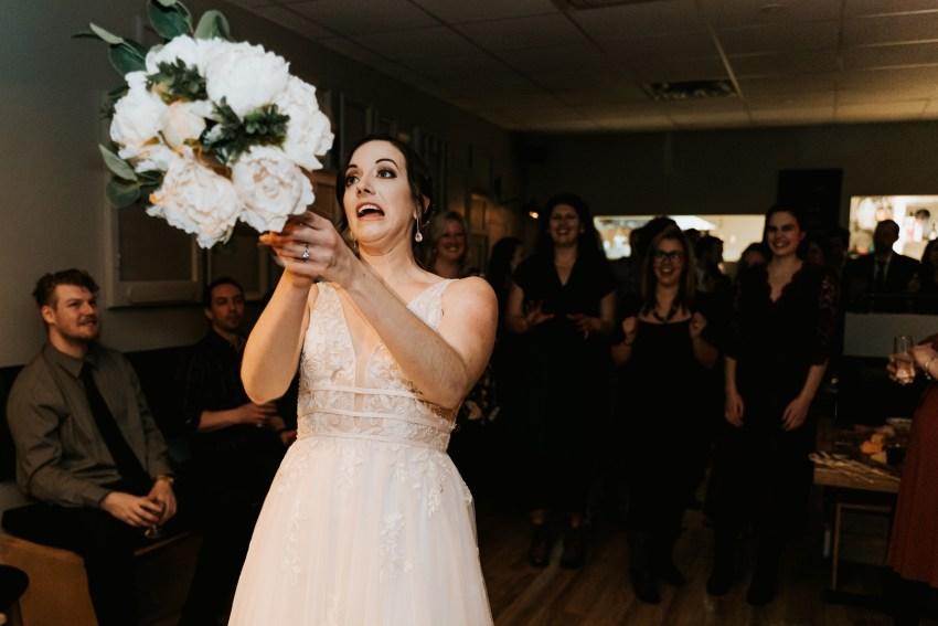 064-fredericton-wedding-photographer-kandise-brown-ms2020