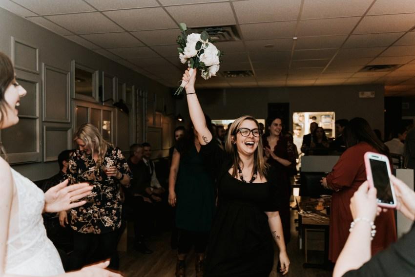 065-fredericton-wedding-photographer-kandise-brown-ms2020