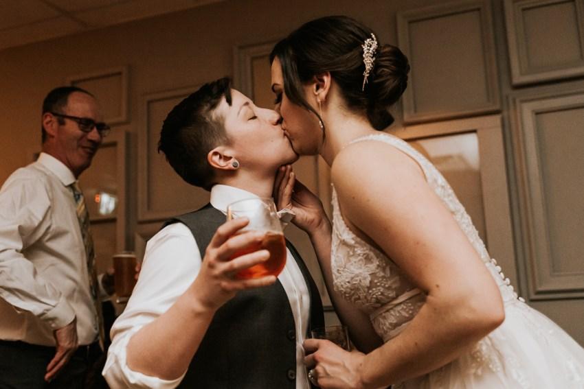 074-fredericton-wedding-photographer-kandise-brown-ms2020