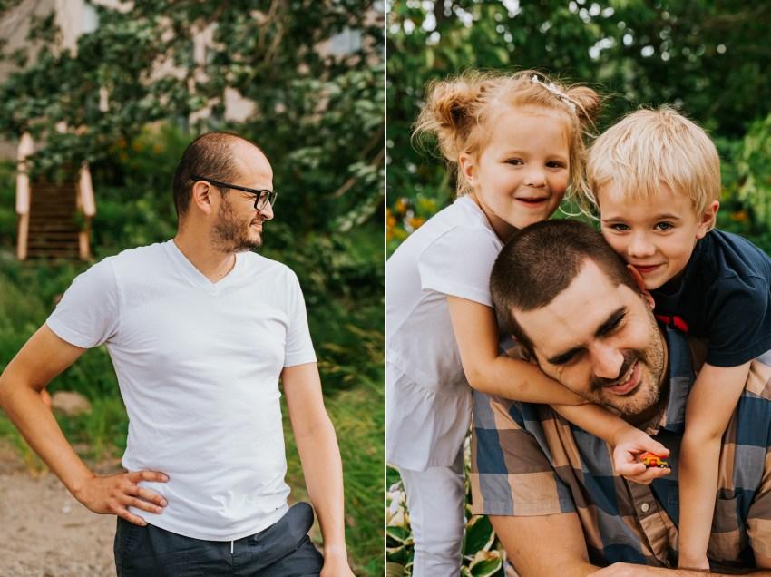 026-fredericton-family-portraits-kandisebrown-aj2020