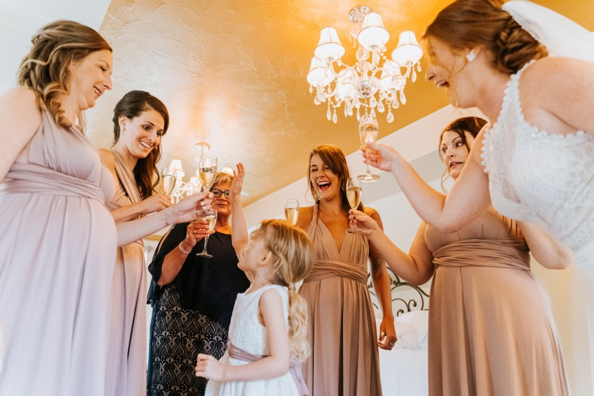 whispering-willow-wedding-scoudouc-rb2020-009