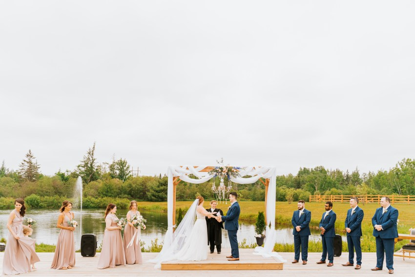 whispering-willow-wedding-scoudouc-rb2020-013