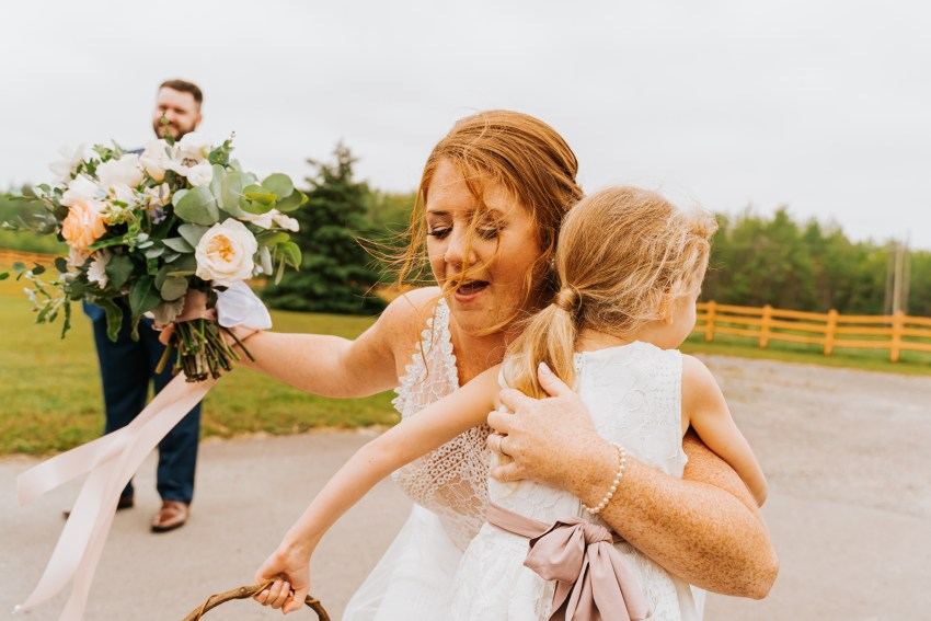 whispering-willow-wedding-scoudouc-rb2020-021