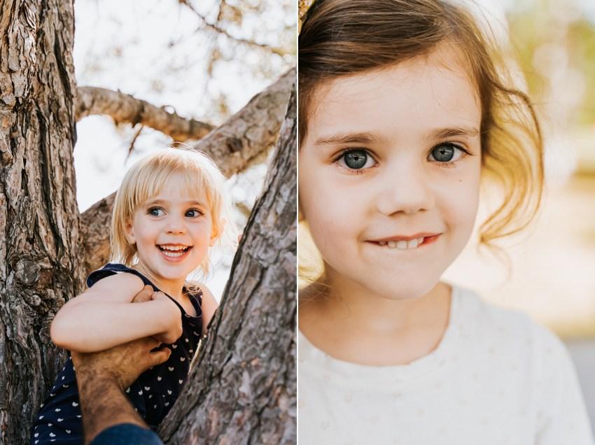 016-fredericton-family-portraits-SJVZG2020
