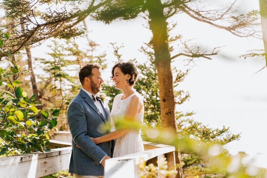 new-river-beach-wedding-ct2020-013