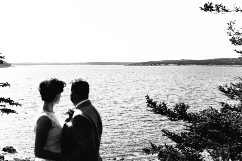 new-river-beach-wedding-ct2020-014