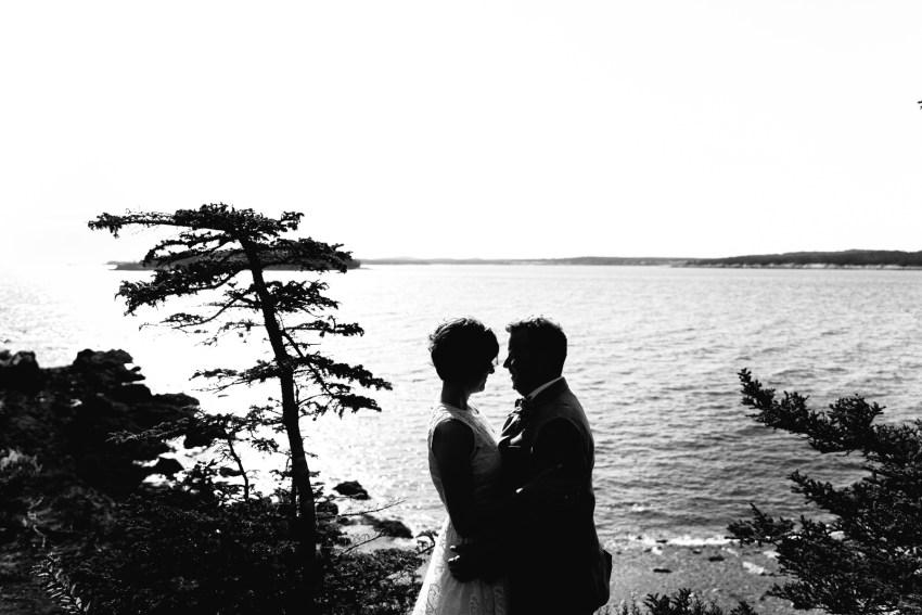 new-river-beach-wedding-ct2020-015