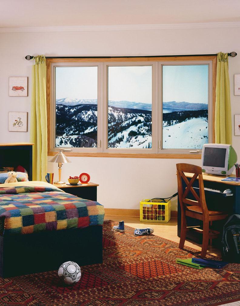 amerimax-windows-KIDS_ROOMx