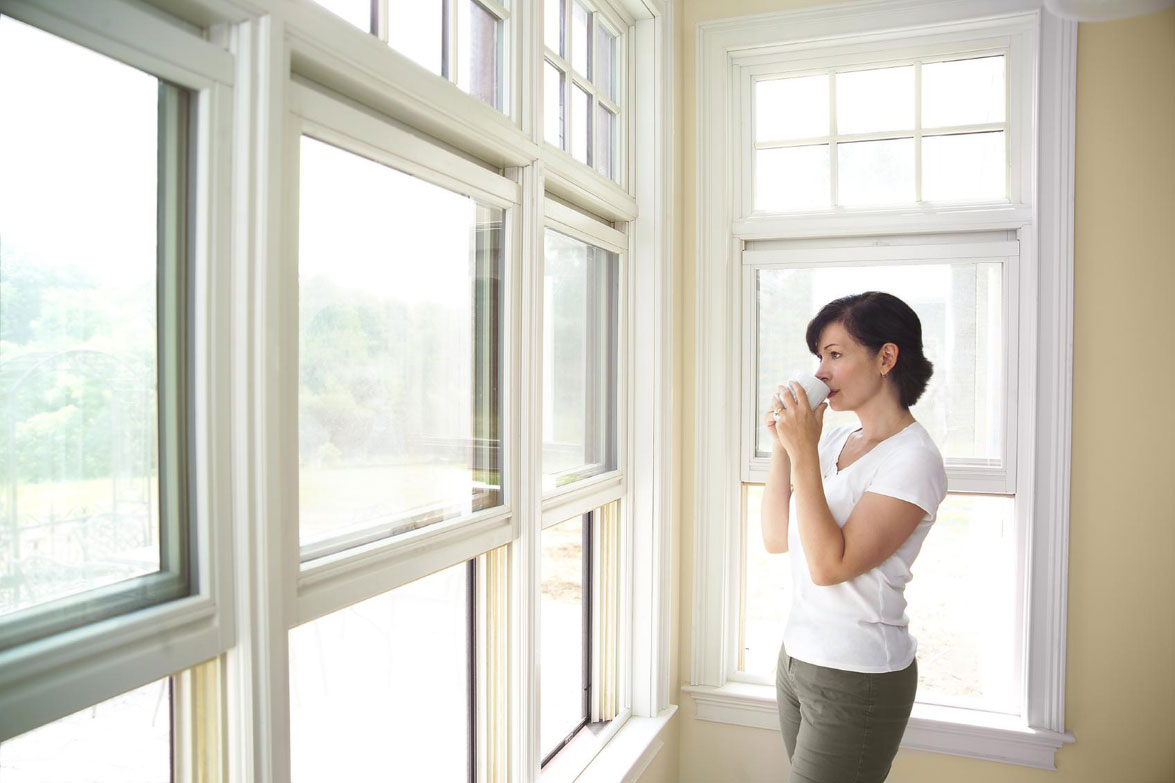 New Window & Replacement Windows in Littleton, Conifer, Denver, Golden, Evergreen. Best Savings on Replacement Windows. K&K Klassic Windows, Littleton, Colorado