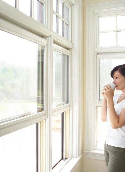 New Window & Replacement Windows in Littleton, Conifer, Denver, Golden, Evergreen. Best Savings on Replacement Windows. K&K Klassic Windows, Littleton, Colorado