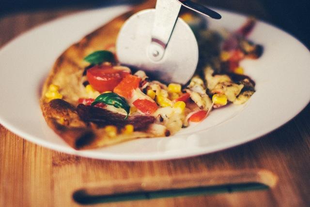 pizza-slice-portions
