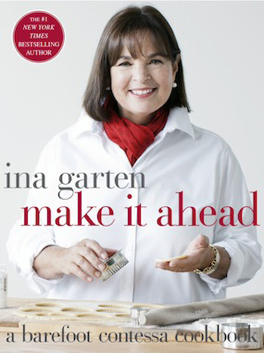 Ina-Garten-Make-it-Ahead-Cover