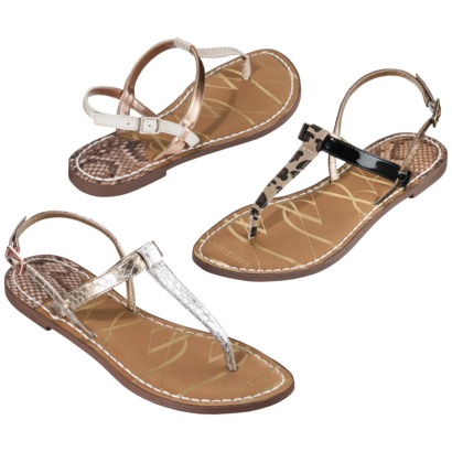 Target-Sam-&-Libby-Thong-Sandal