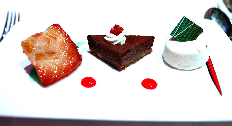 dessert-trio