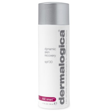 dynamic-skin-recovery-spf30