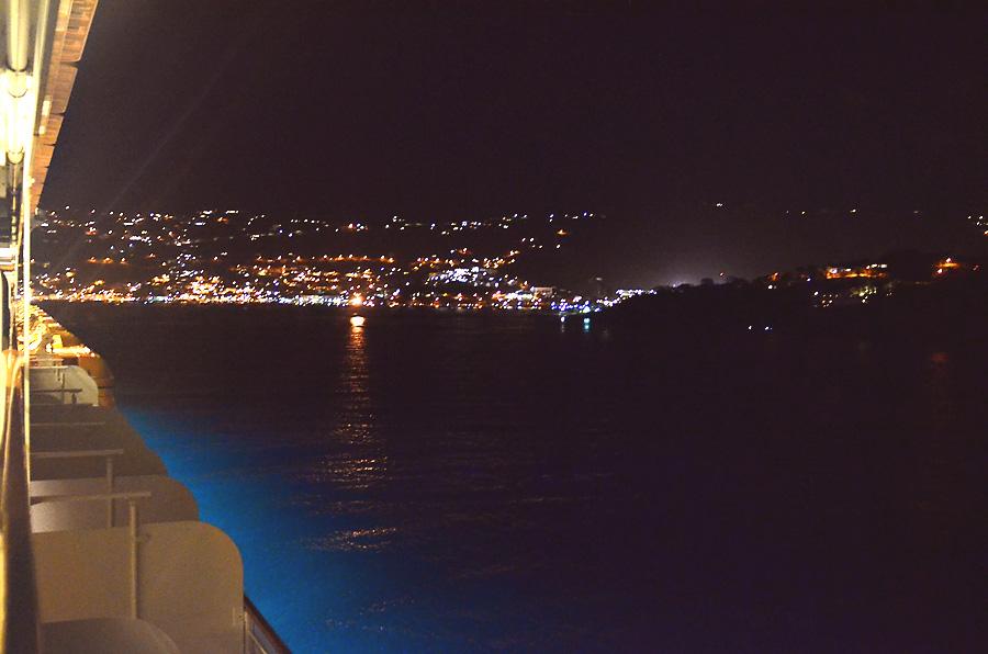 Charlotte-Amalie-Night-1