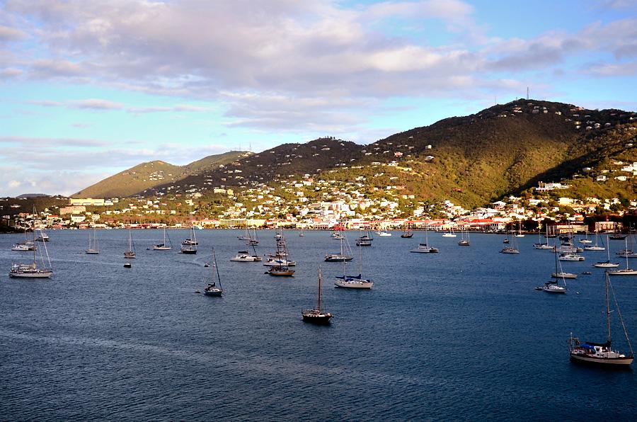 St Thomas-Port-View-7