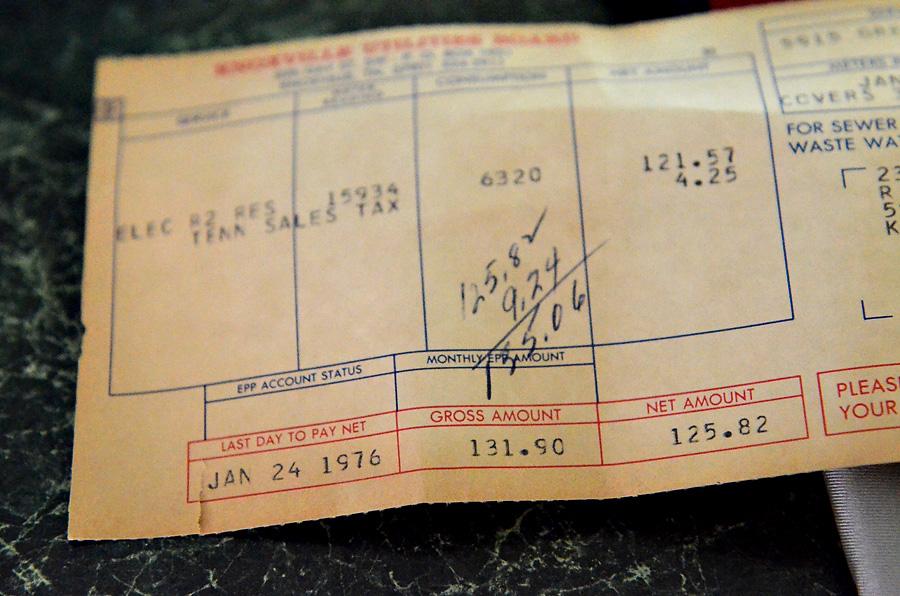 1976-KUB-bill