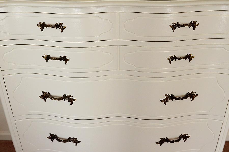 Painted-serpentine-dresser-2