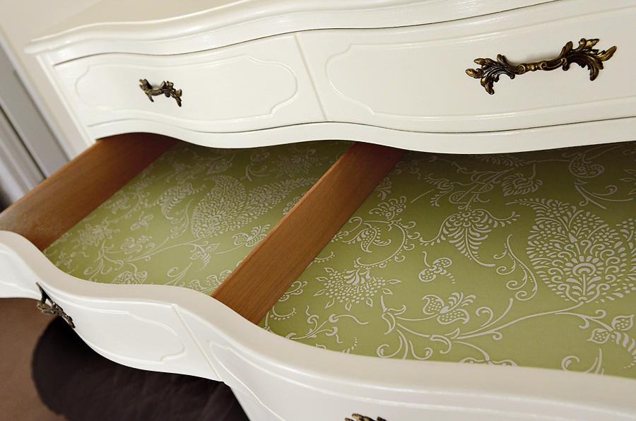 Painted-serpentine-dresser-4